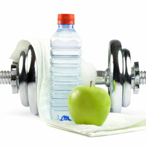13-things-personal-trainer-05